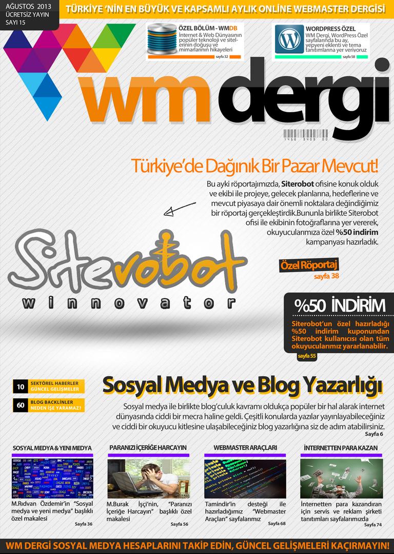 wmdergi-agustos2013-kapak